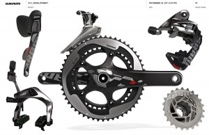 SRAM-red-final-concept